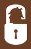 locksmith pickering, on